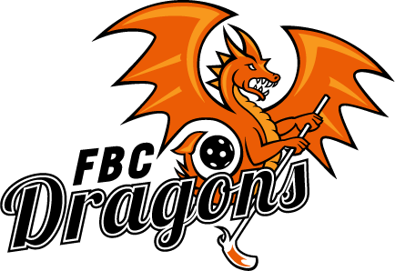 Floorball Club DRAGONS