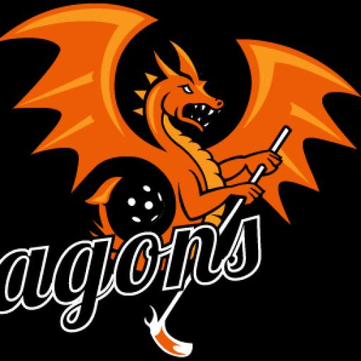 U19 FBC Dragons Damen im Einsatz in Linz