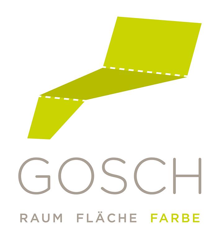 Gosch